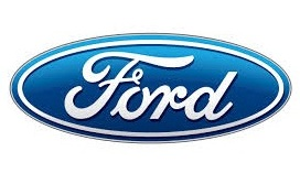 ���������� ��� Ford