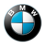 ISO ����������� ��� BMW