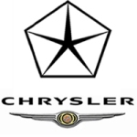 ��������� �� ����� Chrysler