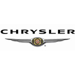 �������� ��������� �� Chrysler