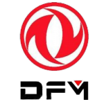 ������������� ������� ��� DongFeng