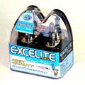 Лампы Exelite