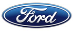 ������ ������� ���� ��� Ford