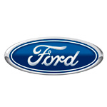 ������������� ������� ��� Ford