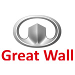 ������ �� Great Wall
