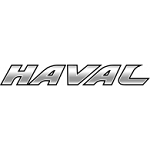 ������������� ������� ��� Haval