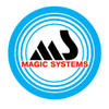 GSM-������ Magic Systems