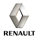 ISO ����������� ��� Renault
