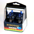 Лампы Xenotex