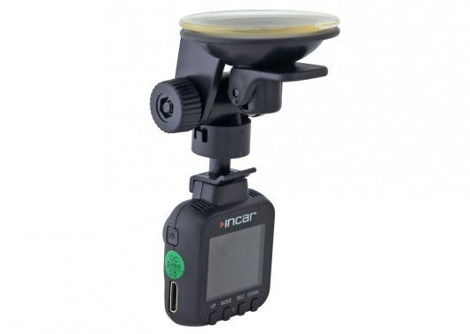 инкар видеорегистратор 519 инструкция
