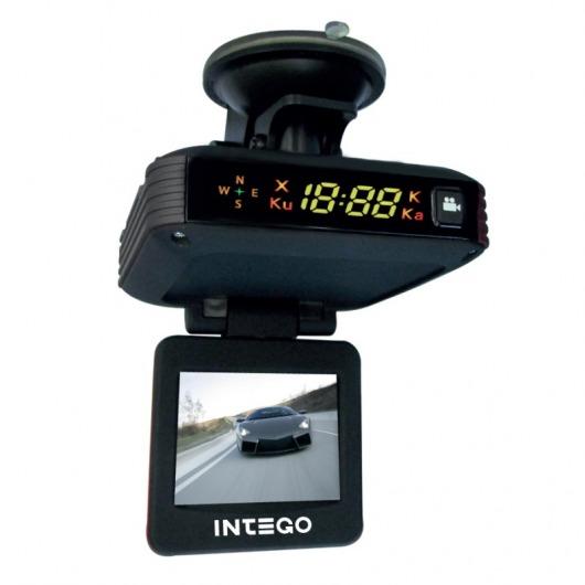 Инструкция intego vx-650r