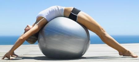 Бубновский упражнения при искривлении позвоночника